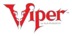 Les cibles de fléchette Viper