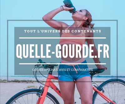 Quelle-Gourde.fr